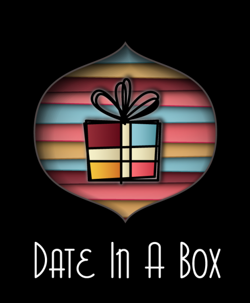 Date In A Box South Africa