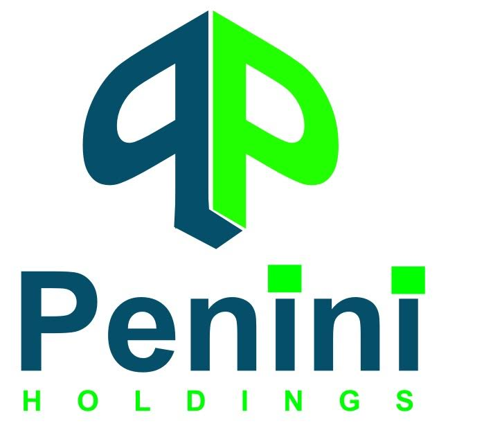 Penini Holdings (Pty) Ltd