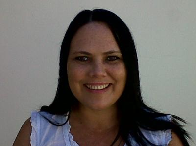 Tammy Styles- Educational Psychologist