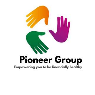 Pioneer Debt Solutions