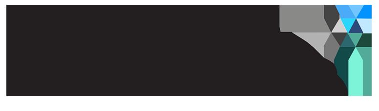 The Pixel Lab