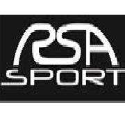 RSA Sport