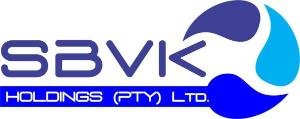 SBVK Holdings Pty Ltd