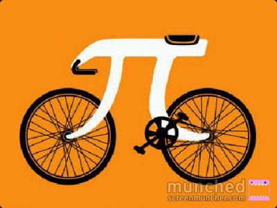 Adopt a bike
