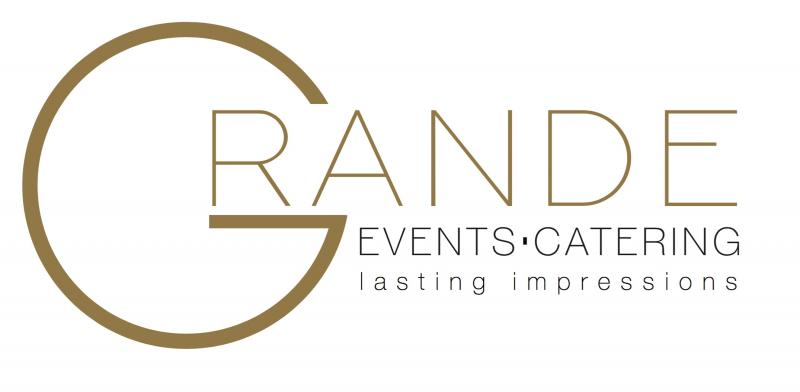 Grande Events & Catering