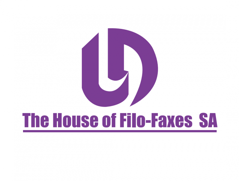 The House of Filo-Faxes SA
