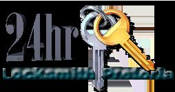 24 hour locksmith Pretoria