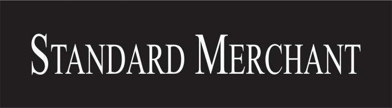 Standard Merchant