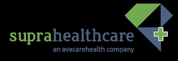 Supra Healthcare