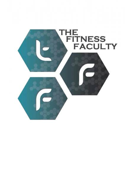 The Fitness Faculty