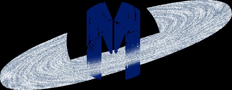 The Manetarium (Pty) Ltd