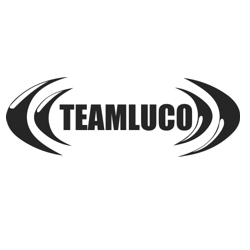 Teamluco