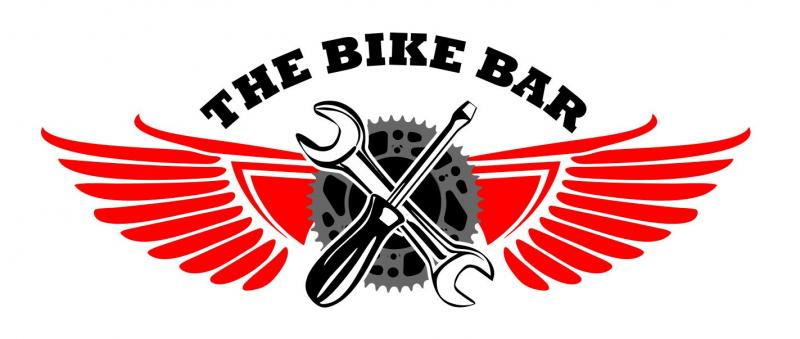 The Bike Bar