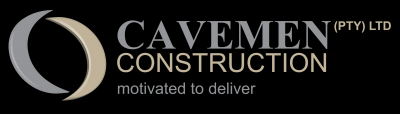 cavemen construction
