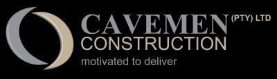 cavemen construction
