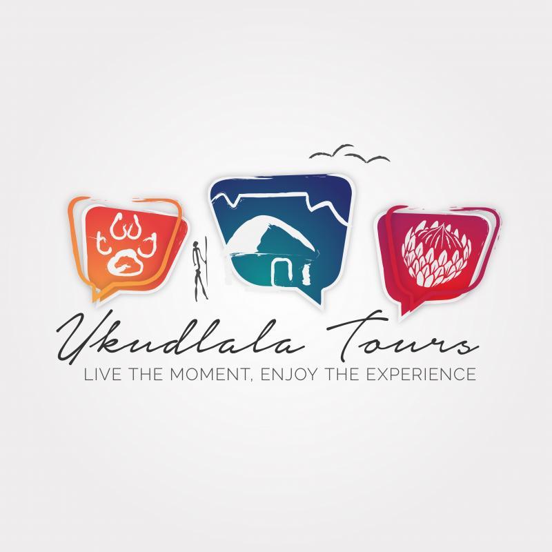 Ukudlala Tours and Shuttle Services