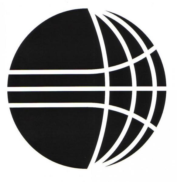 The African Rock Logistics (Pty) Ltd