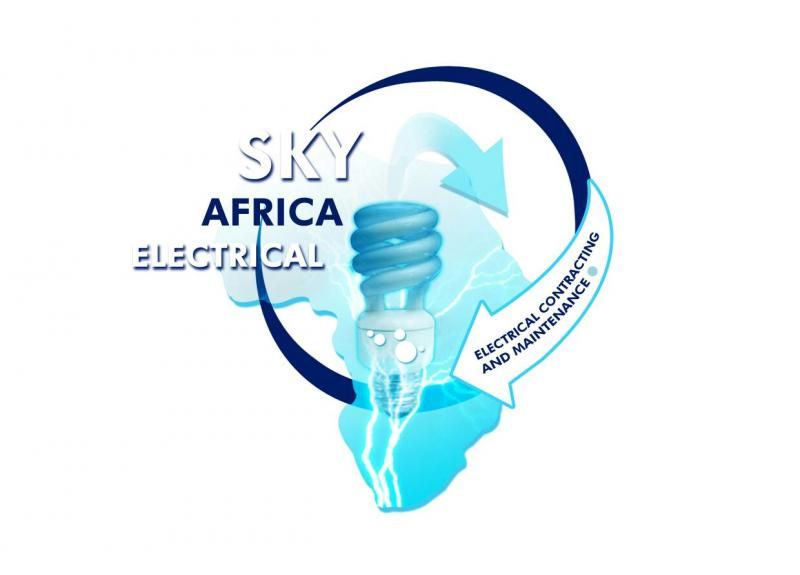 Sky Africa Electrical