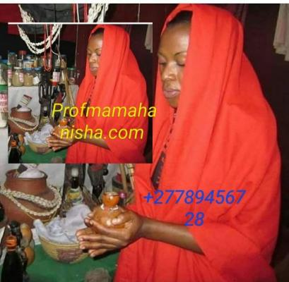 Fortune Teller Lost Love Spell Caster - Bring Back Lost Lover +27789456728 in Canada,Australia,Usa,U