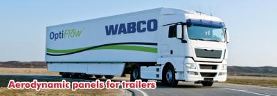 Wabco Automotive South Africa