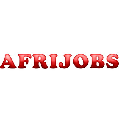 AfriJobs South Africa