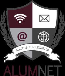 AlumNet