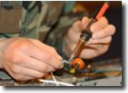 Soldering SA - Training Excellence