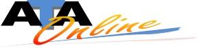 ATA Online (Pty) Ltd