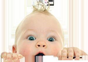 Nutriyum Baby Food