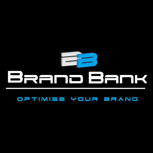 The Brand Bank