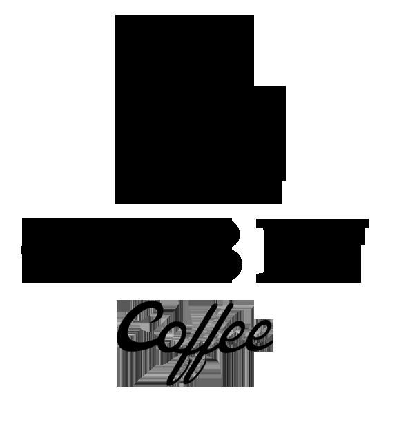Cabin Coffee Roasters