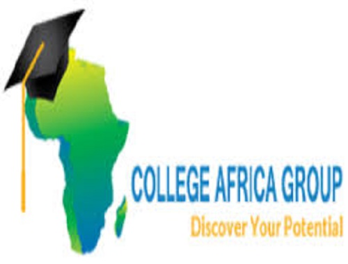 College Africa Group