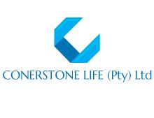 CONERSTONE LIFE (PTY) LTD