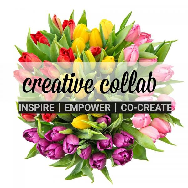 Creative Collab