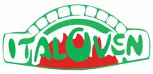 Italoven- The Original Pizza Oven