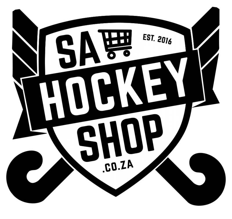 SA Sports Shop
