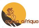 Cycle Afrique