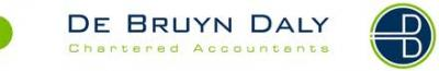 De Bruyn Daly -Chartered Accountants