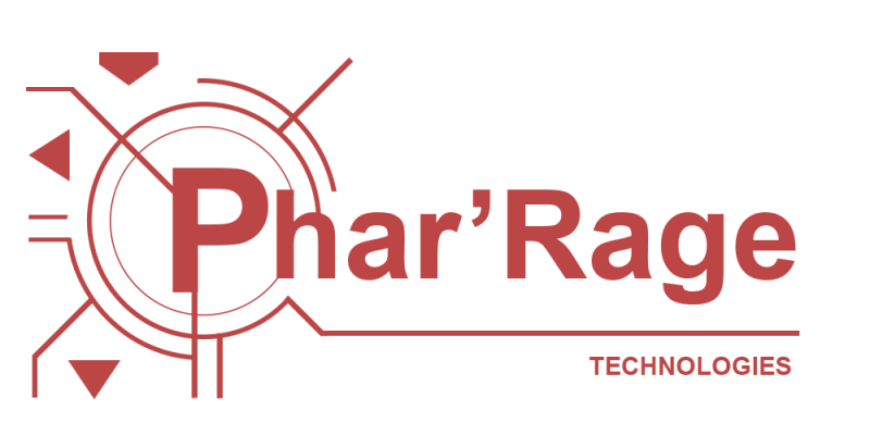 Pharrage Technologies