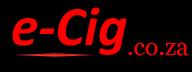 e-Cig South Africa