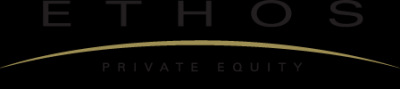 Ethos- Private Equity