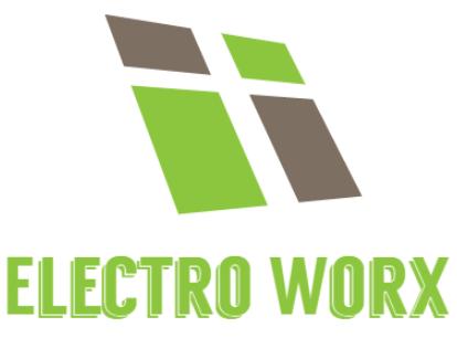 Electro Worx