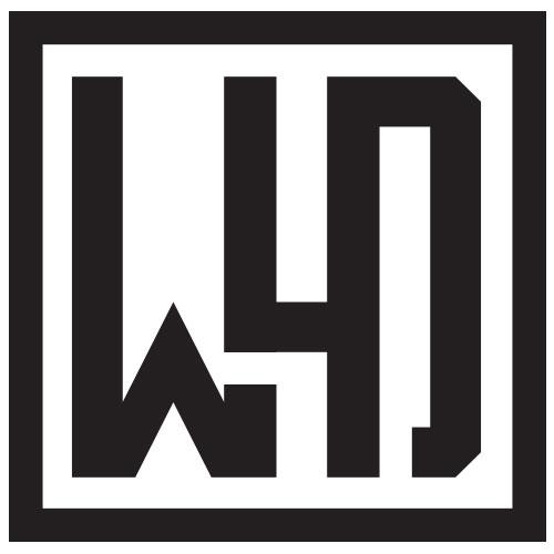 Wild Heart Design