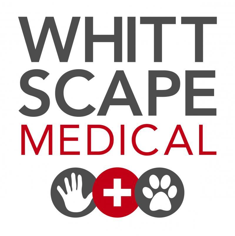 Whittscape Medical (Pty) Ltd