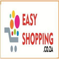 Easy Shopping SA
