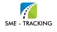 SME - Tracking