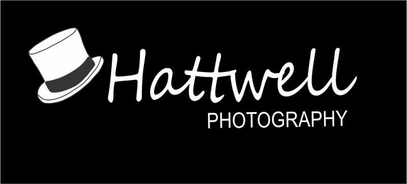 Hattwell Photography & Videography