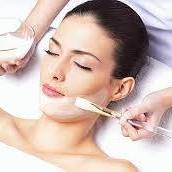 Nu Ageless Mobile Beauty Services