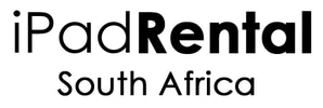 iPadRental South Africa