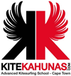 Kite Kahunas -Advanced Kitesurfing School